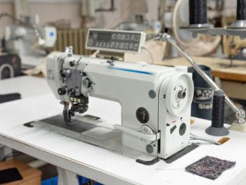 Best Coverstitch Machines