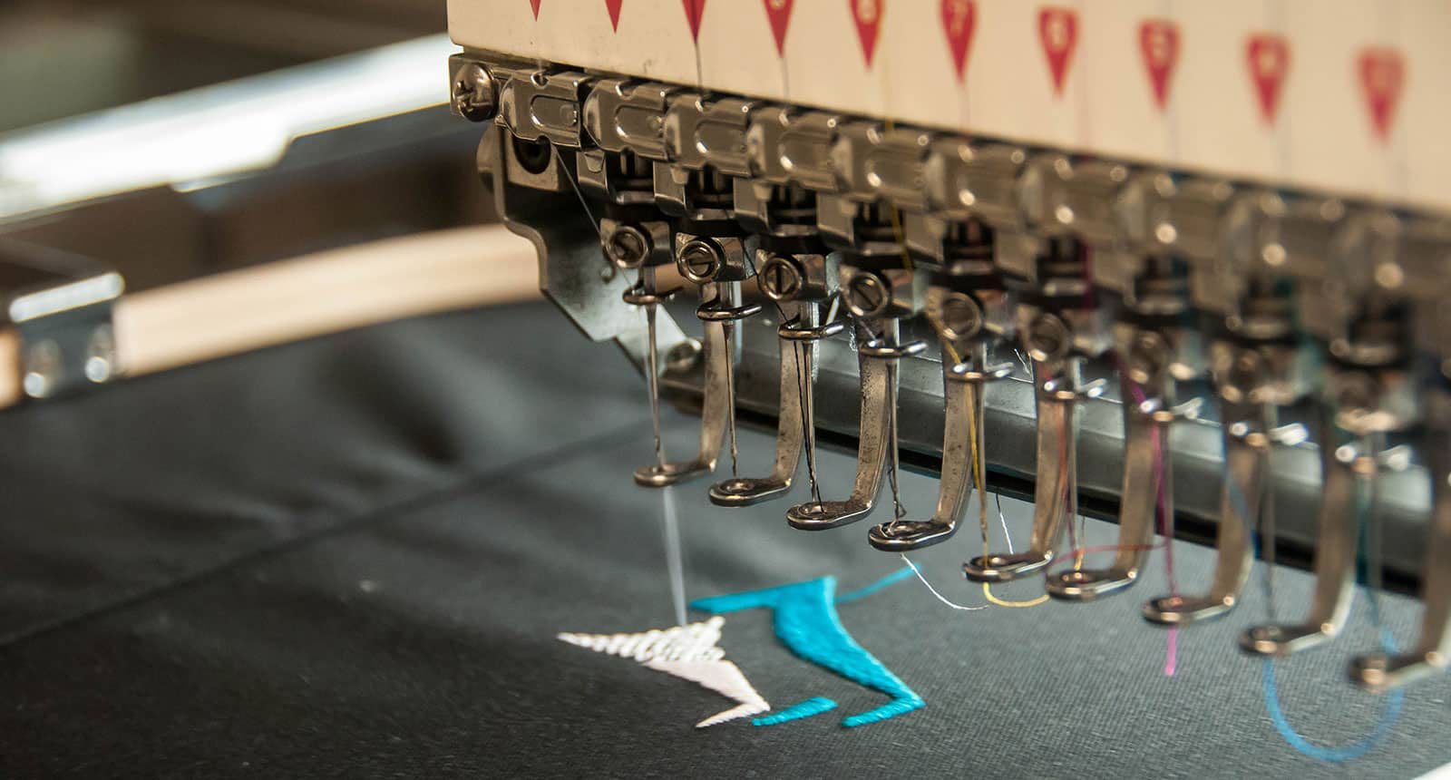 10 Best Embroidery Machines For Home