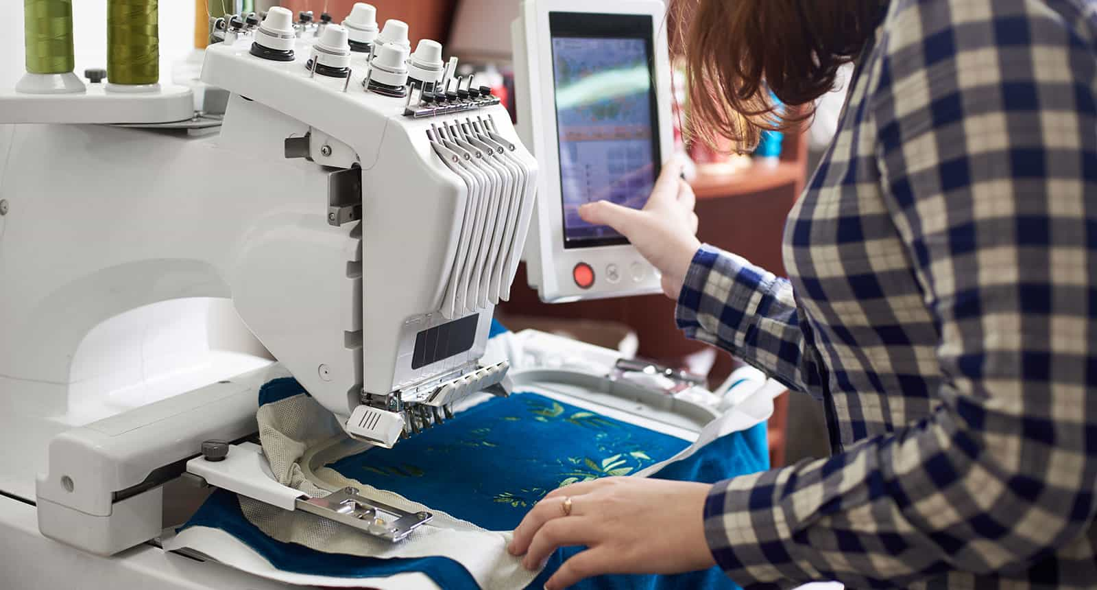 Top 16 Best Embroidery Software Reviews 2020 Project Sewn