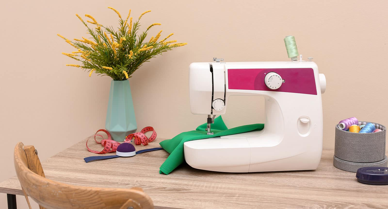 Dating sewing serial best (!) html singer number 2021 by machine Find sewing