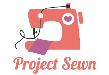 Project Sewn