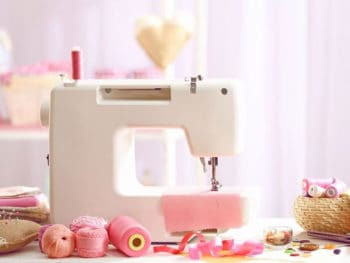 Best Sewing Machine Under $100
