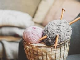 Best Knitting Needles