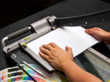 Best Paper Cutter