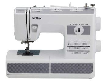 Brother ST531HD Reviews