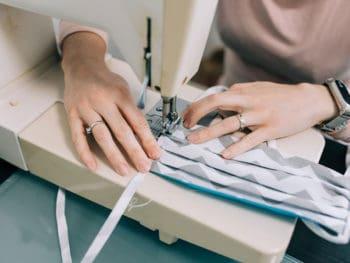 Best Walking Foot Sewing Machines