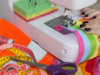 Best Mini Sewing Machines