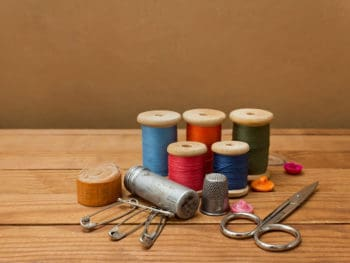 Best Sewing Kit