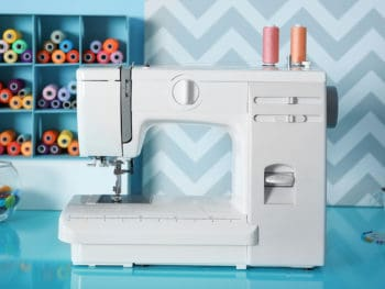 Best Sewing Machine Under 0